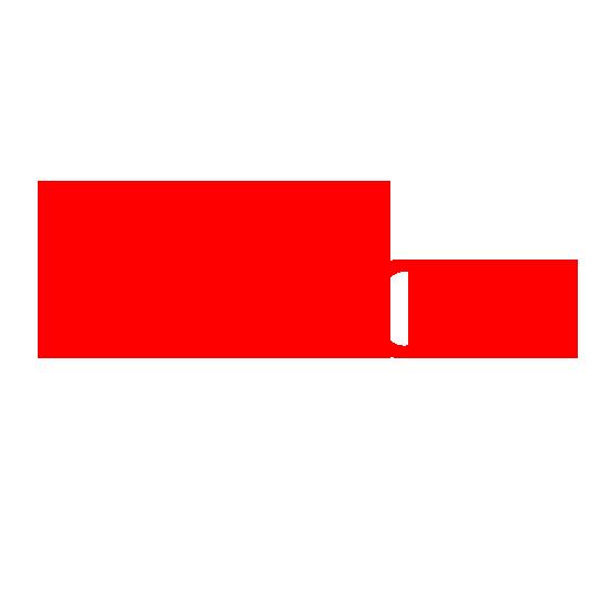 bia-sai-gon-fix