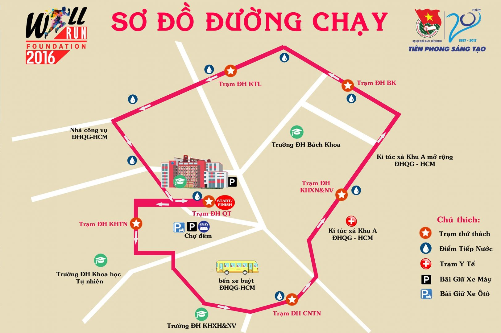 so-do-duong-chay-resize